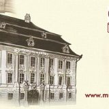 Muzeul Național al Literaturii Iași