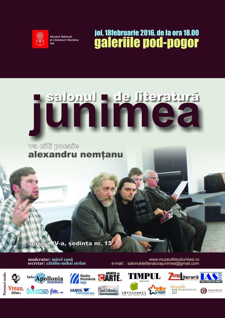 salonul-de-literatura-18-feb-2016