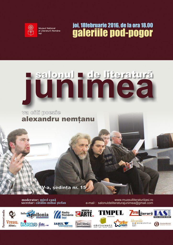 salonul-de-literatura-18-feb-2016-web